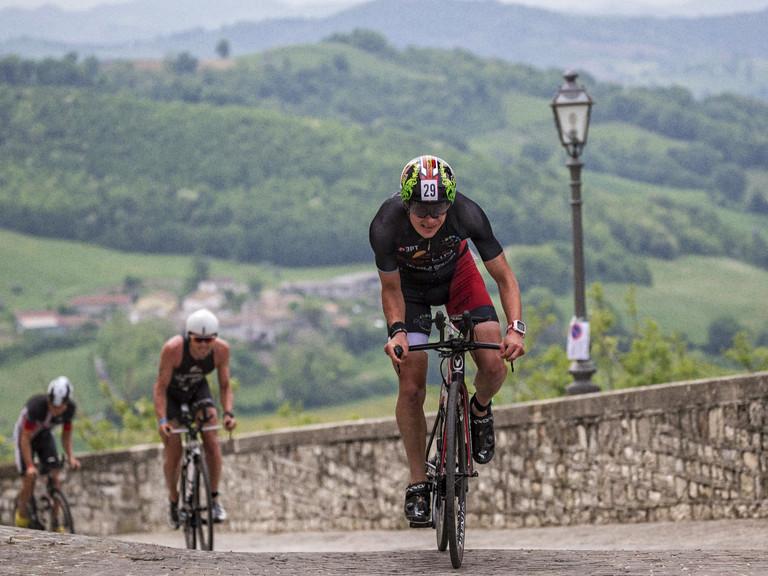 Challenge Riccione