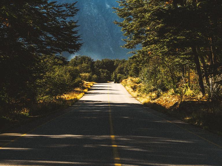 Vuelta a Chiloé (CL)