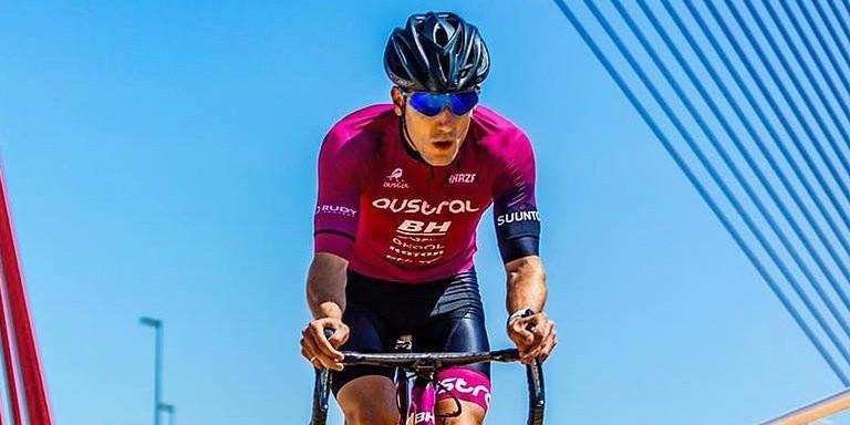 Challenge Fernando Alarza