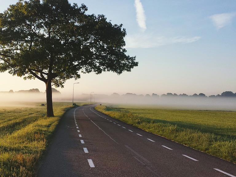 Limburg's Mooiste