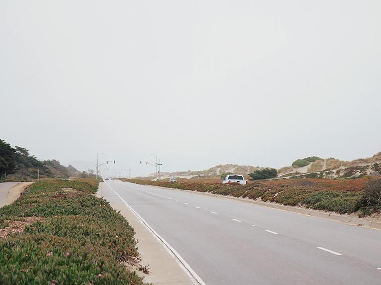 Oreo Roubaix Short Route