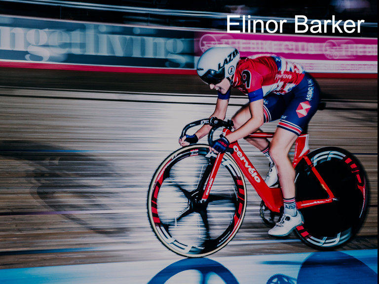 Six Day Road Series S1