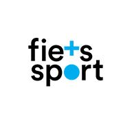 Fietssport goes France