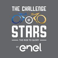 The Challenge of Stars