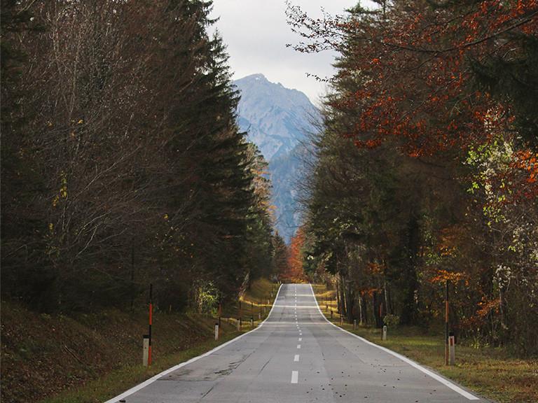 Gardeccia, Italy