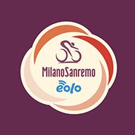 Milano - Sanremo Virtual presented by EOLO