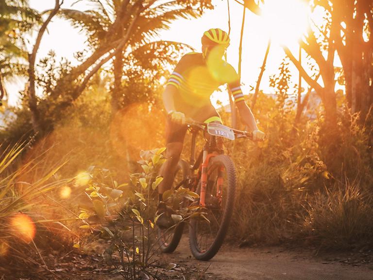 Brasil Ride Prologue MTB 1