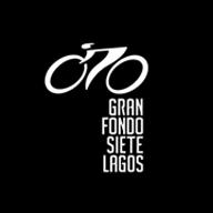 GF 7 Lagos Virtual