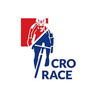 CRO Race by BKOOL