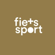Fietssport Europe League by BKOOL