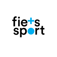 Fietssport goes Spain