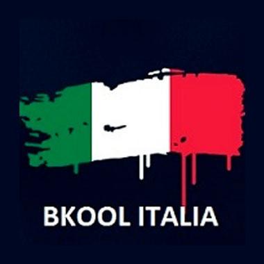Mondiale 2019 Bkool Italia